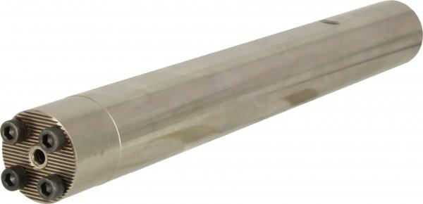 Modulare Stahlbohrstange, DM-System